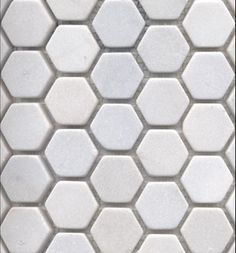Products White Octogonal Tiles - page 4