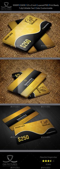 Restaurant Food Order Gift Voucher Template 45 Gift vouchers - gift voucher template