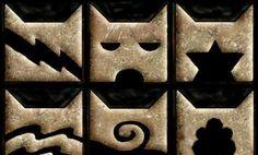 Warrior Cats Wiki - Erin Hunter, Buchreihe, Katzen, Clans, Cats