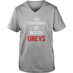 Funny On Thursdays We Watch Greys TShirt  FULL COLORS Meaning T Shirt On Thursdays We Watch Greys TShirt  FULL COLORS Noun Definition #gift #ideas #Popular #Everything #Videos #Shop #Animals #pets #Architecture #Art #Cars #motorcycles #Celebrities #DIY #crafts #Design #Education #Entertainment #Food #drink #Gardening #Geek #Hair #beauty #Health #fitness #History #Holidays #events #Home decor #Humor #Illustrations #posters #Kids #parenting #Men #Outdoors #Photography #Products #Quotes…