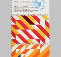 world cup stamps | Tumblr