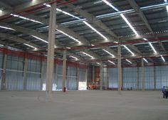 Locação Galpão Industrial Betim MG, locação de galpão, locação de galpão industrial, aluguel de galpão industrial, galpões para alugar em Betim, armazéns