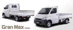 Jasa Sewa Mobil Pick Up Temanggung, Secang, Parakan dan Wonosobo adalah salah satu jasa sewa yang bisa anda andalkan.