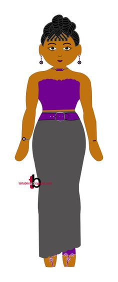 this african american rat pack celebrity paper doll has cool clothes and several fedoras free to download and print paperdolls 59 pinterest rats