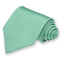 Guys ties. I like this color a little bit better. :)