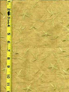 img7693 from LotsOFabric.com! Order swatches online or shop the Fabric Shack Home Decor collection in Waynesville, Ohio. #linen #embroidery #floral #upholstery #drapery #bedding #throw #pillow