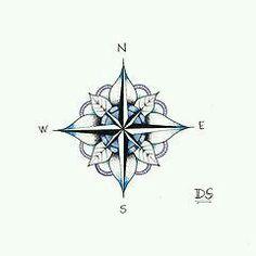 Mandala compass Repin & Like. Thank you . Listen to Noel songs. Noelito Flow.