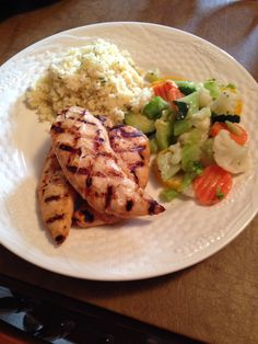 Chicken with vodka sauce and blue moon beer   Food   Pinterest   Blue ...