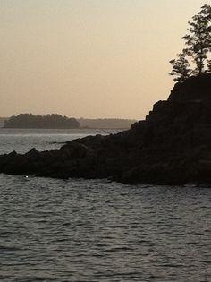 Lake Sam Rayburn at Sunrise Big Sam, Great Lakes, Home And Away, Bass Fishing, Sunrise, River, Beach, Dawn, Flow