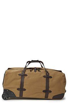2ba6675c7cb 40 Best Travel Essentials images   Travel essentials, Travel Packing ...