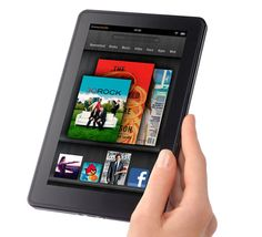 Can you use a Kindle for college textbooks?