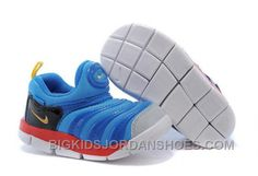 Buy Hot Nike Anti Skid Kids Wearable Breathable Caterpillar Running Shoes Online Store Navy Blue Black White from Reliable Hot Nike Anti Skid Kids Wearable Breathable Caterpillar Running Shoes Online Store Navy Blue Black White suppliers. New Nike Shoes, New Jordans Shoes, Kids Jordans, Sneakers Nike, Jordan Shoes For Kids, Michael Jordan Shoes, Air Jordan Shoes, Toddler Shoes, Kid Shoes
