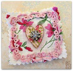 Valentine fairy 001