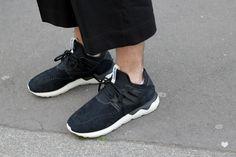 J'aime tout chez toi - Adidas Tubular Moc Runner sneakers