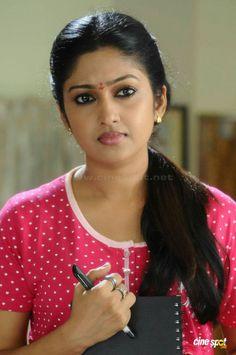 Nandanam Tamil Movie Heroine Mithra Kurian Pictures HQ at Mithra Kurian in Nandanam Movie Beautiful Girl Indian, Most Beautiful Indian Actress, Beautiful Gorgeous, Most Beautiful Women, Beautiful Saree, Beauty Full Girl, Cute Beauty, Beauty Women, Beautiful Bollywood Actress