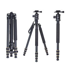 Portable Camera Magnesium Aluminium Complete Tripod Units... https://www.amazon.co.uk/dp/B0179EK4QE/ref=cm_sw_r_pi_dp_ErDhxbE64D222