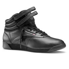 reserva Anónimo Distribuir  20+ ideas de Reebok bota | zapatos, reebok, zapatillas