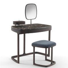 Porada Maskara Dressing Table