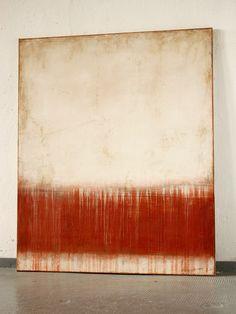 201 7 - 120 x 100 cm - Mischtechnik auf Leinwand , abstrakte, Kunst, malerei, Leinwand, painting, abstract, contemporary,...