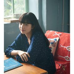 posting mainly nana komatsu content with occasional features other asian models and k-idols. Japanese Models, Japanese Girl, Japanese Drama, Nana Komatsu Fashion, Komatsu Nana, Pretty Asian, Girls Characters, Japan Fashion, Ulzzang Girl