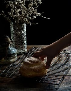 Novias | RÚSTICA Mexican Pastries, Mexican Bread, Healthy Recipes, Healthy Meals, Bread Recipes, Rustic Groom, Mexican Sweet Breads, Small Shops, Egg Yolks