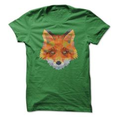 Red Fox T Shirts, Hoodies. Get it here ==► https://www.sunfrog.com/Pets/Red-Fox.html?57074 $21