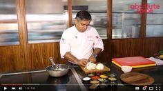 How To Make Rogan Josh by chef Vivek Singh of Cinnamon Club