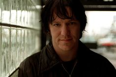 Elliott Smith | Rock NYC | putting it together