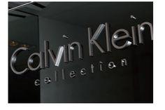 Calvin Klein Coupon Codes   Printable Coupons, Grocery & Coupon Codes
