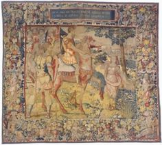 PGNY_item27065_Brussels_Historical_Tapestry_13.9x15.0__Pro_.1