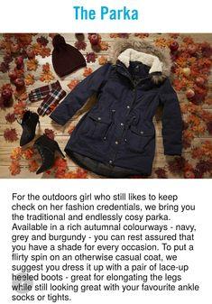 9441cda76ac1 258 Best Winter Coats images in 2019