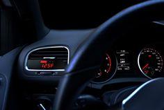 P3 Cars - P3cars VW Mk6 GTI Golf JSW Vent Integrated Digital Interface, $389.00 (http://www.p3cars.com/vw-golf-gti-rabbit/vw-mk6-vent-integrated-digital-interface/)