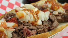Da Vancouver ecco l'Hot Dog più costoso del mondo