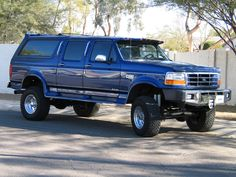 Lifted Chevy Trucks, Pickup Trucks, Ford Obs, Ford Ranger Truck, Truck Bed Camping, Classic Ford Trucks, Older Models, Jeep Renegade, Boy Toys