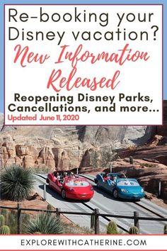 Disneyland Tips, Disney Vacation Planning, Disney World Planning, Disney World Vacation, Disney Cruise Line, Disney Vacations, Disney World Tips And Tricks, Disney Tips