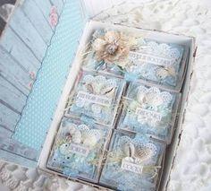 Картинки по запросу мамины сокровища в морском стиле