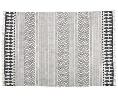1000 images about home on pinterest modern living ikea. Black Bedroom Furniture Sets. Home Design Ideas