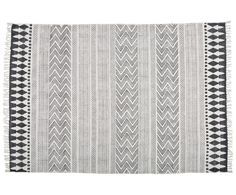 1000 images about home on pinterest modern living ikea and h m. Black Bedroom Furniture Sets. Home Design Ideas