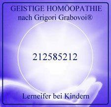 Toxoplasmose, Toxoplasma gondii, GEISTIGE HOMÖOPATHIE nach Grigori Grabovoi®…