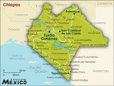 Atracan a un grupo de turistas rusos en México - http://www.tvacapulco.com/atracan-un-grupo-de-turistas-rusos-en-mexico/