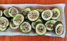 Braised Cucumbers with Pork and Ginger | Andrew ZimmernAndrew Zimmern