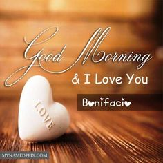 Love U Name Write Good Morning Wishes Pictures Send Online. New I Love You Morning Name Image. Create Name Edit Good Morning Love U Photos. Latest Good Morning With Name Love. Good Morning Wishes Pictures, Funny Good Morning Wishes, Good Morning Love You, Very Good Morning Images, Good Morning Wishes Friends, Good Morning Quotes For Him, Good Morning Cards, Good Morning Messages, Good Morning Greetings