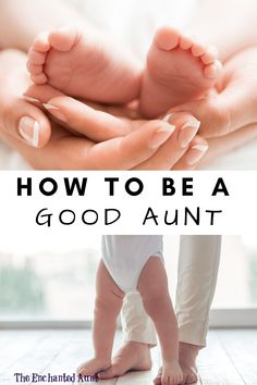 Are you wondering what it takes to be a good Aunt? It's a question that many ask themselves, turn to google for, and often are left feeling more confused than when they started their search. The answer to this question is not simple, but I do dive deep into the different kinds of Aunts, what each will do for their niece and nephew and where you can start finding your answers on how to be a good Aunt. #aunts #howtobeagoodaunt #howtobeagoodaunttips #howtobeagoodauntideas Presents For Aunts, Aunt Quotes, New Aunt, Sibling Relationships, Aunt Gifts, Marriage And Family, Niece And Nephew, Father Daughter, Family Games