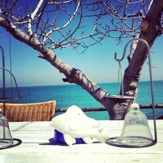 Hotel Residence Acquario, Vasto Marina, CH, Abruzzo, Italy http ...