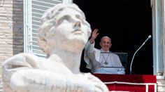 Papa Francisco, Fictional Characters, How To Be Happy, Happy Fathers Day, Lenten Season, Ash Wednesday, Fantasy Characters