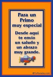 Primo Birthday Quotes, Birthday Cards, Spanish Jokes, Happy Birthday Wishes, Slogan, Funny Quotes, Greeting Cards, Messages, Families
