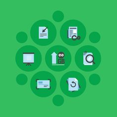 Evernote is not static. It flexes and molds around your changing needs. Explore the three levels to find the one that right for you.