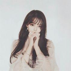 Potato Picture, Korean Makeup Look, Female Character Inspiration, Uzzlang Girl, Korean Girl Fashion, Japan Girl, Girl Swag, Cute Korean, Kawaii Girl