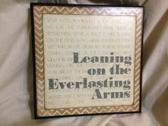 https://www.etsy.com/listing/186140667/leaning-on-the-everlasting-arms-12x12?