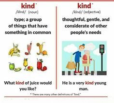 English Idioms, English Vocabulary Words, Learn English Words, English Lessons, English Grammar, Verbs For Kids, Homographs, Confusing Words, Multiple Meaning Words